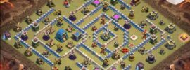 best th12 base layouts