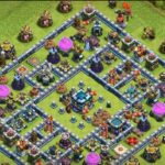 th13 layout links