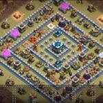 th13 trophy base links