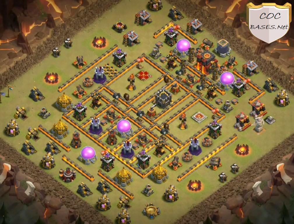 war th10 layout link